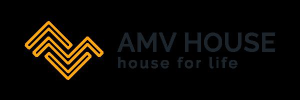 AMVHouse