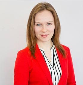 Liisi Kolpakov