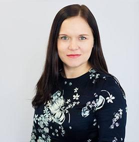 Monika Päiviste